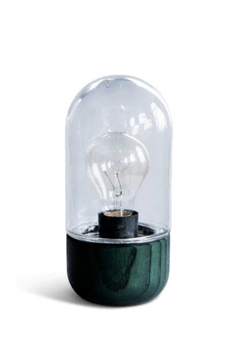 element_lamp_table_green