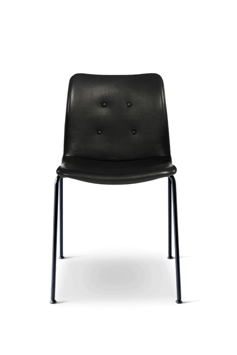 primum chair regular_black