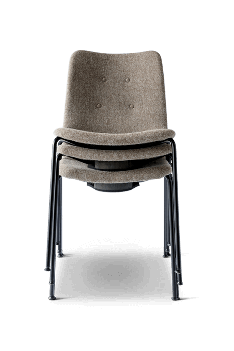 primum chair regular_stackable