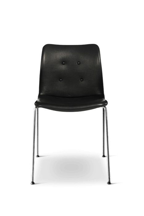 primum chair regular_stainless